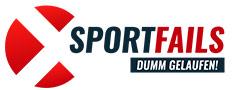 sportfails - dumm gelaufen!