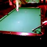 Snooker-Fail 1