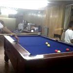 Snooker-Fail 2