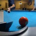 Snooker-Fail 3