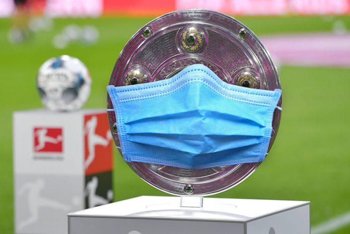 Ewige Bundesliga-Tabelle
