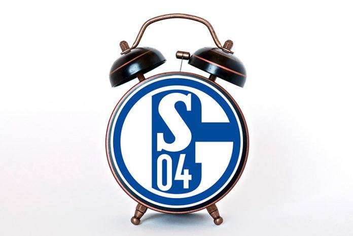 Wie lange hat Schalke nicht mehr gewonnen