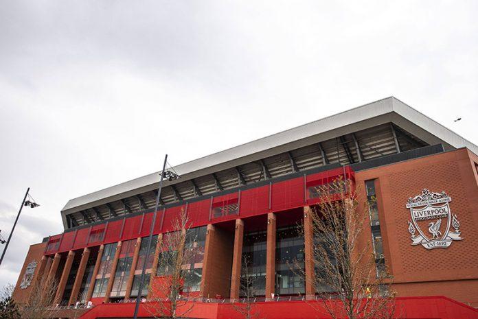 FC Liverpool Fakten