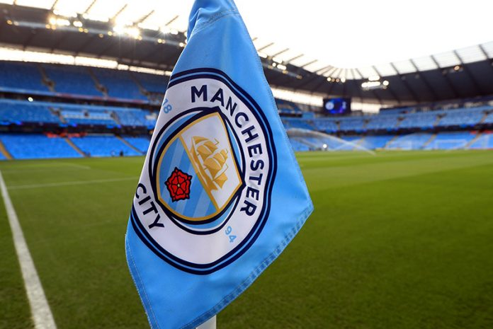 Fun-Facts Manchester City