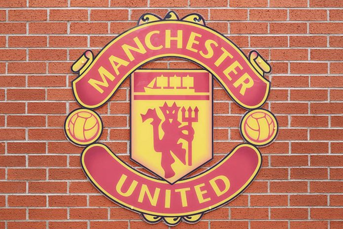 Fun-Facts Manchester United