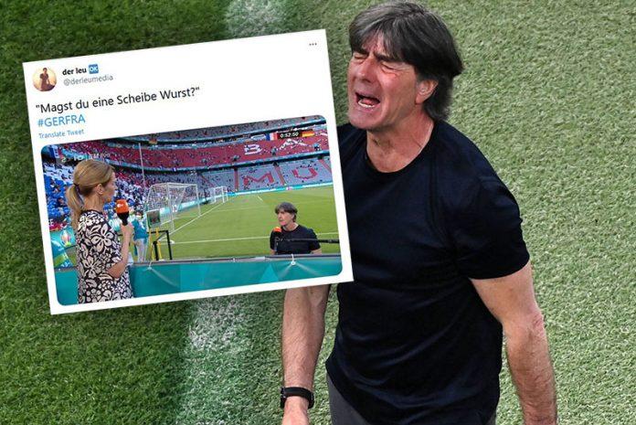 Löw Müller-Hohenstein Memes